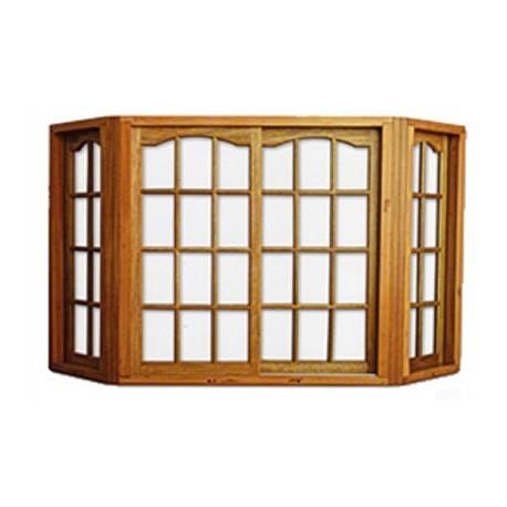 Meta title ventana for Fabrica de ventanas de madera en buenos aires